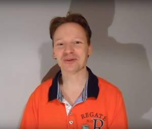 """William répond à Cyprien après sa vidéo polémique """"Expert en séduction"""""""