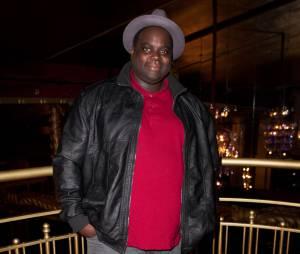 Issa Doumbia veut faire comme Laurent Ournac !