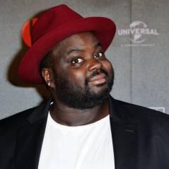 Issa Doumbia prêt à suivre la même transformation que Laurent Ournac ?