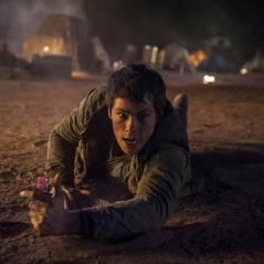 Le Labyrinthe 3 : Dylan O'Brien toujours blessé, la sortie repoussée à 2018