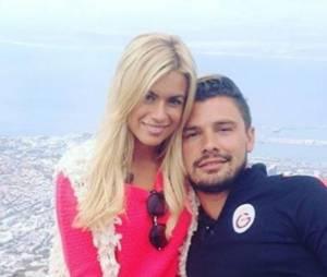 Carla et Kevin (Les Marseillais South Africa) réconciliés ? La réponse