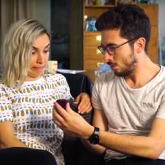 Natoo et Kemar : la demande en mariage ?