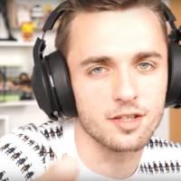 Squeezie, Norman, Cyprien : apprenez à devenir YouTubeur grâce à ce jeu !