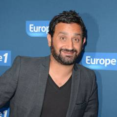 """Cyril Hanouna arrête la télé : il """"officialise"""" la fin de sa carrière 😮"""