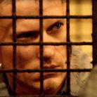 Prison Break saison 5 bande annonce