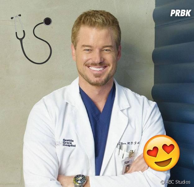 Eric Dane : que devient le Docteur Glamour depuis son départ de Grey's Anatomy ?