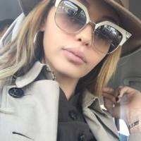 Nabilla Benattia actrice dans une série ? France 2 dément, Yamina Benguigui réagit