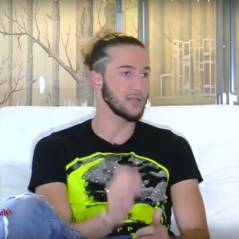 Tarek Benattia (Les Anges 8) revient sur le procès de Nabilla et sa relation avec Thomas Vergara