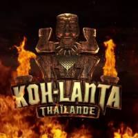 Koh Lanta 2016 bientôt de retour sur TF1 : découvrez la date de diffusion