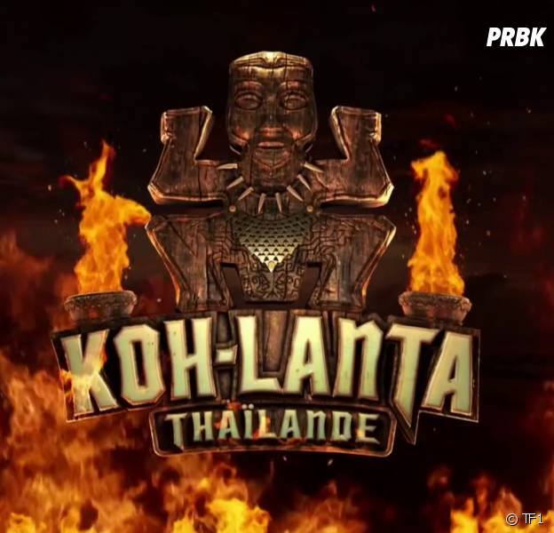 Koh Lanta 2016 de retour sur TF1 : découvrez la date de diffusion