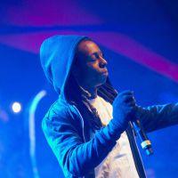 Lil'Wayne : Le rappeur hospitalisé d'urgence après deux crises d'épilepsie