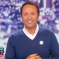 Cinq à sept : l'émission d'Arthur arrêtée plus tôt que prévu par TF1