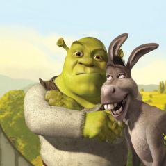 Shrek : un nouveau film + un spin-off à venir ?