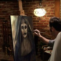 Conjuring 2 : la terrifiante nonne aura le droit à son spin-off