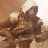 Battlefield 1 : découvrez le trailer de l'E3 2016 qui pète !