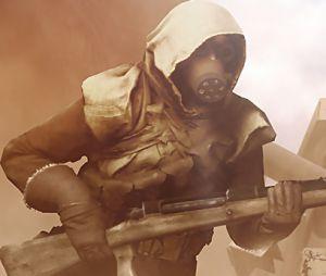 trailer de gameplay E3 2016 de Battlefield 1.