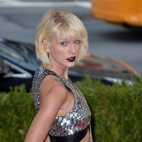 Taylor Swift : une rupture avec Calvin Harris par téléphone... et quand il était à l'hôpital ?