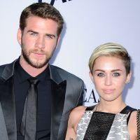 Miley Cyrus et Liam Hemsworth en couple ? Elle confirme enfin leurs retrouvailles