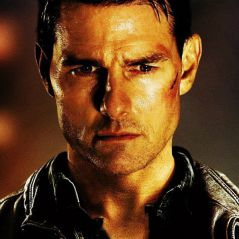 Jack Reacher 2 : Tom Cruise badass dans la bande-annonce de Never Go Back