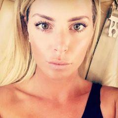 Secret Story 10 : Emilie Fiorelli chroniqueuse, elle rejoint le Débrief (MAJ)