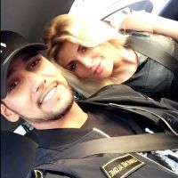 Mélanie et Anthony (La Villa des Coeurs Brisés 2) en couple ? ❤ La vidéo qui sème le doute