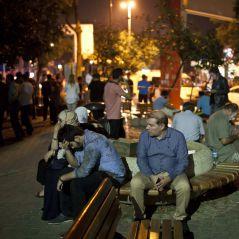 Leila Ben Khalifa, Louane, Kevin Razy... vive émotion des stars après l'attentat d'Istanbul 😭