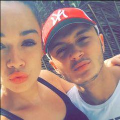 Jazz (La Villa des Coeurs Brisés 2) demi-soeur de Lakhdar : elle confirme sur Snapchat 👍