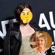 Gossip Girl : découvrez quelle star a failli jouer Jenny à la place de Taylor Momsen