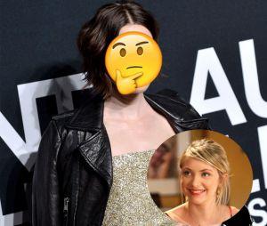 Gossip Girl : quelle star a auditionné pour jouer Jenny dans la série ?