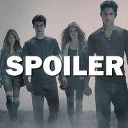 Teen Wolf saison 6 : la diffusion repoussée à l'automne ?