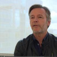 Jean-Michel Maire : le chroniqueur de TPMP bientôt youtubeur ? 🎥