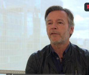 Jean-Michel Maire : Le chroniqueur de TPMP bientôt youtubeur ?