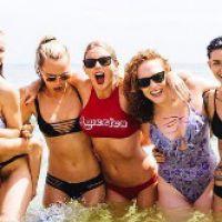Taylor Swift : nouveaux faux seins pour la petite amie de Tom Hiddleston ? 🤔
