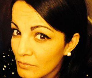 Khadija, l'ex-compagne de Giuseppe, s'est confiée à PureBreak