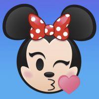 Les emojis Disney bientôt sur nos smartphones 🏰
