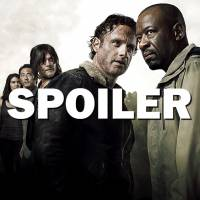 The Walking Dead saison 7 : Maggie est-elle la victime de Negan ?