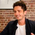 Guillaume Pley : L'Age de Glace 5, Squeezie, les polémiques autour des YouTubeurs - interview