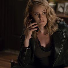 Blacklist saison 3 : l'actrice principale enceinte. Quelles conséquences pour la série ?