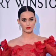 """Katy Perry : """"Rise"""", un titre plein d'espoir suite à l'attentat de Nice ?"""