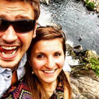 Noémie Honiat et Quentin Bourdy (Top Chef) parents : leur premier enfant est né 👶
