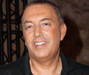 Jean-Marc Morandini a donné une conférence de presse pour démentir les informations des Inrocks et annoncer des poursuites judiciaires.