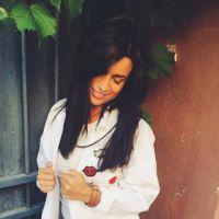 Carla Moreau (Les Marseillais & Les Ch'tis VS le reste du monde) devient brune et ça change ! 💇🏼