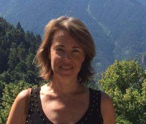 Caroline Bonacossa chroniqueuse dans TPMP à la rentrée 2016