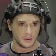 Call of Duty Infinite Warfare : une vidéo making of avec Kit Harington (Game of Thrones)