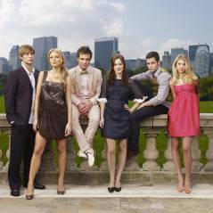 Gossip Girl : bientôt une suite ? Blake Lively répond