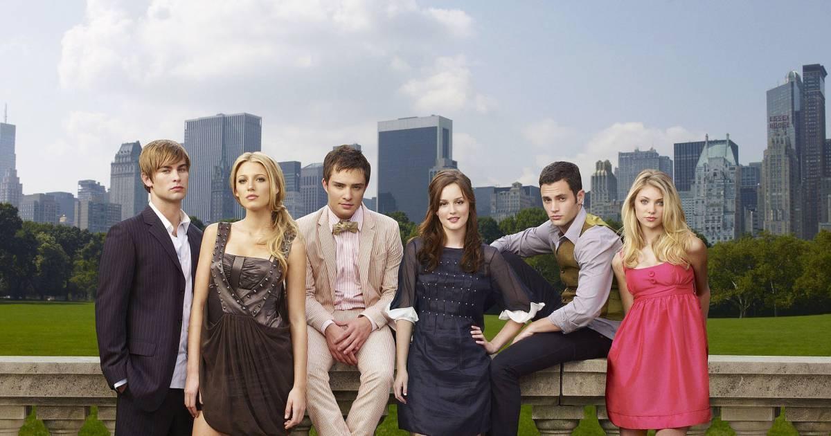 gossip girl suite saison 7