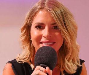 Emilie Fiorelli (Secret Story 10) en interview vidéo pour PRBK.
