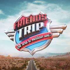 Friends Trip 3 : les finalistes déjà dévoilés ?