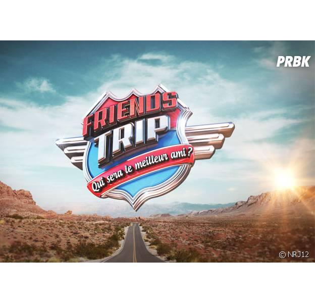 Friends Trip 3 : les quatre équipes finalistes déjà dévoilées ?