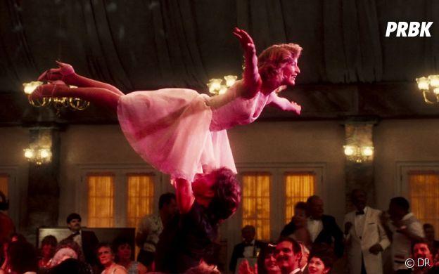 Les films sur la danse à voir et à revoir : Dirty Dancing